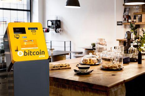 általános bytes bitcoin atm